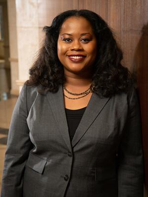 Attorney Kimberly Perkins Lloyd Amp Hogan Birmingham Al
